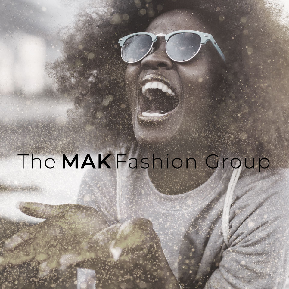 GLOBAL FASHION CONSULTANCY